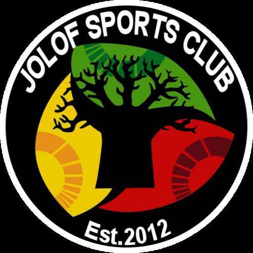 Jolof Sports Club | One Team - One Spirit